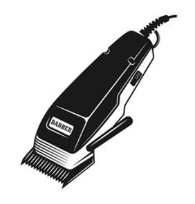 electrical-hair-clipper-or-shaver-object