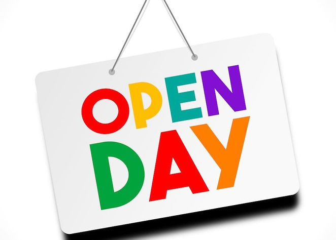 Open-days-positive-for-practices-768x768