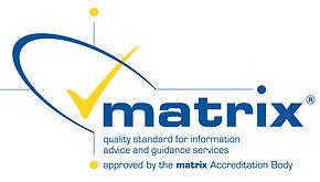 Matrix-Standard-2018-copy.jpg
