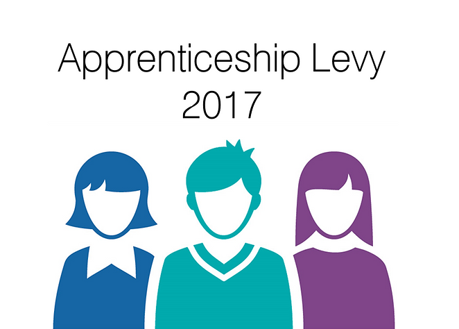 apprenticeship-levy-1.png