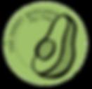 SandyAvo_logo.png