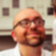 Paul Profile Pic.jpg