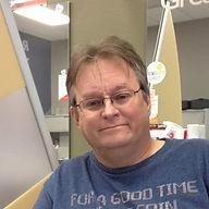 Ray Profile Pic.jpg