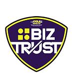 biz trust.png