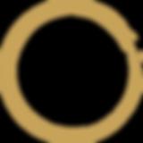 StudioB_CIRCLE_.png