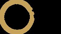 bClass_Logo_Final.png