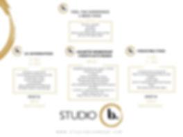 Studio b. Price chart.jpg