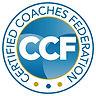 New CCF Main Logo.jpg