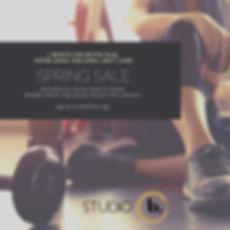 Spring SALE .jpg