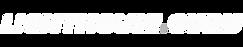 lighthouse-logo-retina.png