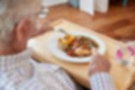 old people eating_5.jpg