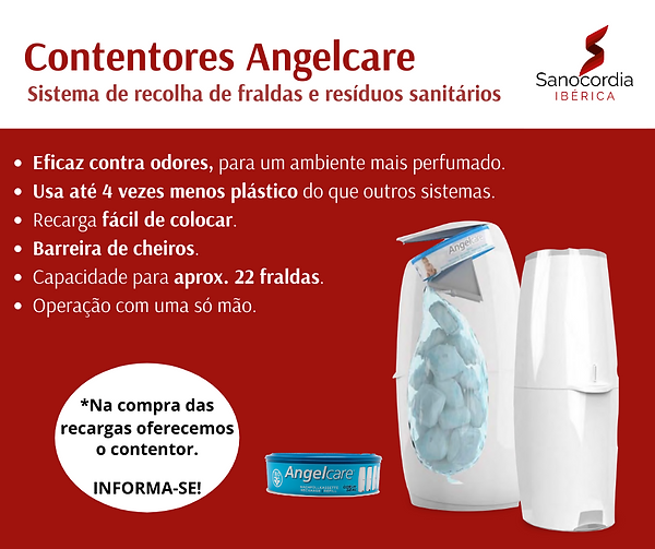 Contetores_Angelcare.png