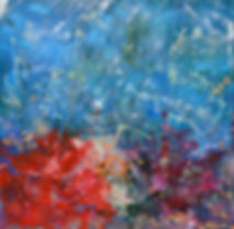 Coral-Whispers-48'-x-48'-Sara-Conca.jpg