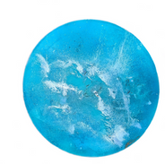 Aqua Circle
