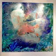 Art instillations #art #modernart #conte