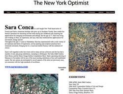 NY Optimist