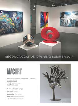 MAC_FloridaDesignMay2017