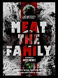 88-poster_Meat the family .jpg