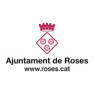 ajuntament_roses-310x310.png