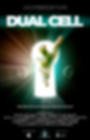 Poster 77d0501421-poster.jpg