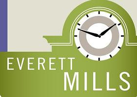 EverettMills_edited.jpg