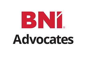 BNI Advocates.png