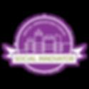 SIF_social_innovator_seal_3inhc_300dpi_t