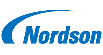 Nordson_Large color.jpg