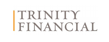 Trinityfinancial.png