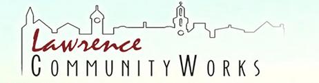 Lawrence_Communityworks.png