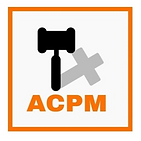 ACPM.png