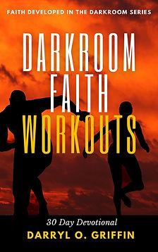 Book Cover - Devotional.jpg