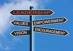 Flyer - Leadership.JPG