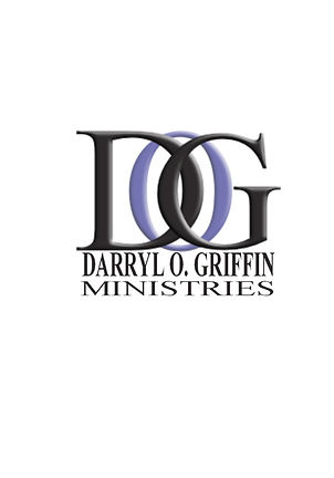 DGM Logo-Revised.JPG