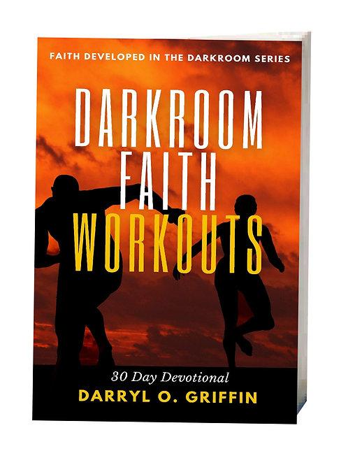 Darkroom Faith Workouts
