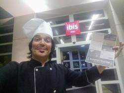 chef-humor-adultos
