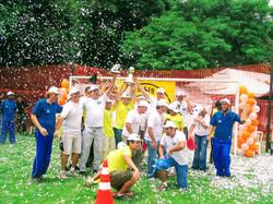 Evento Corporativo CSR