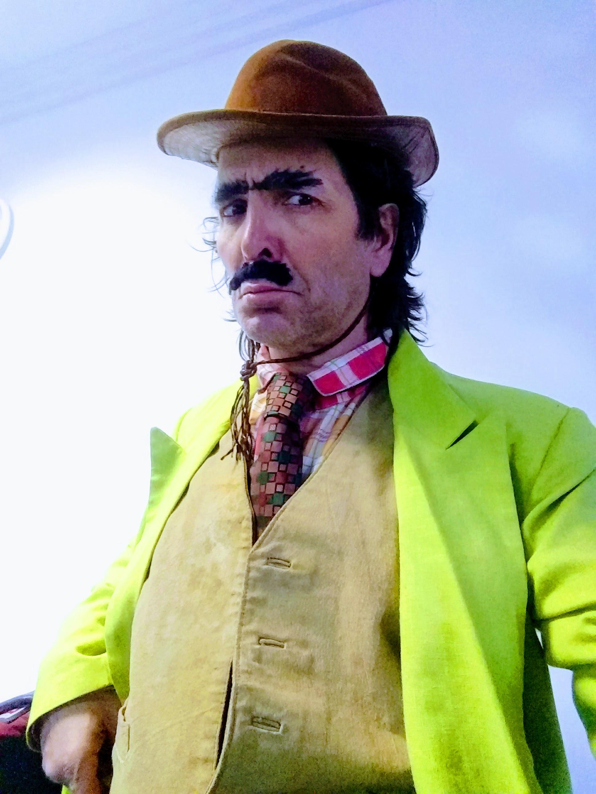 fazendeiro-caipira-festa-junina