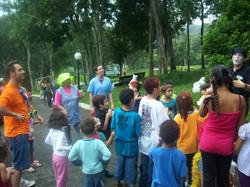 ContadorHistória_Parque