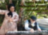 Screen Shot 2018-09-11 at 4.24.00 PM.png