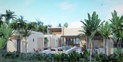 Villa   PrimeHouse