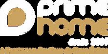 logo_PH_2020.png