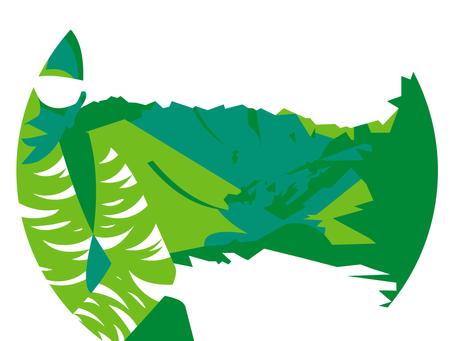 Pillola: Cosa dice il Verde