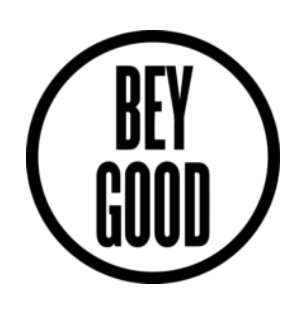 BeyGOOD Black-Owned Small Business Impact Fund administered by the NAACP