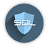 ShieldSQL.PNG