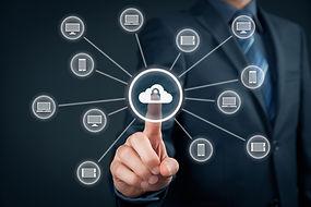 Cloud Computing Data Security.jpg