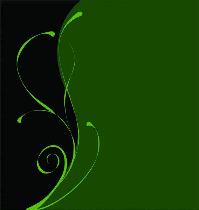 Green vector.jpg