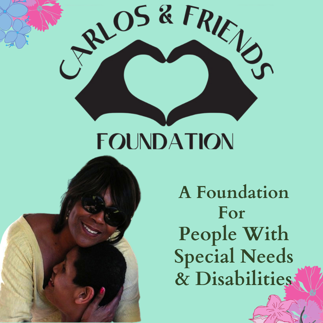 Carlos and Friends Foundation