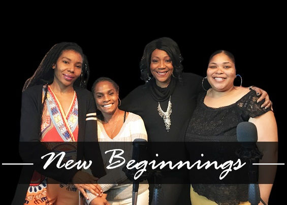 new-beginnings-crew_color_photo-only.jpg