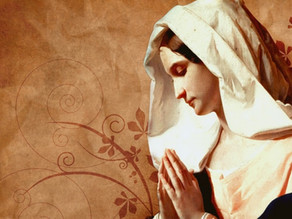 """""""Reconsidering the Miracle of Fatima"""""""